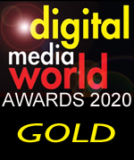 DMW Awards Gold