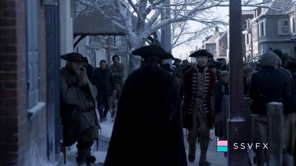 Screen scene black sails2