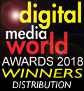 DMW Awards WinnerS Distribution