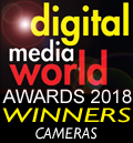 DMW Awards Winners Cameras