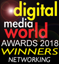 DMW Awards Winners Networking