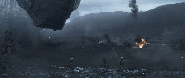 Prometheus-mpc14