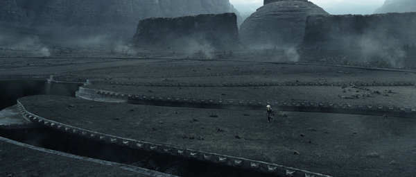 Prometheus-mpc3