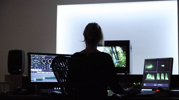 Telestream envy baselight2