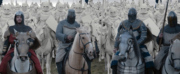 Outlaw King Still 11 before