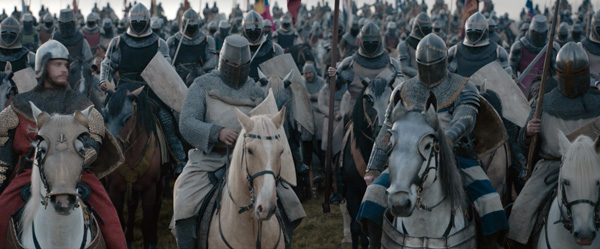 Outlaw King Still 11 final