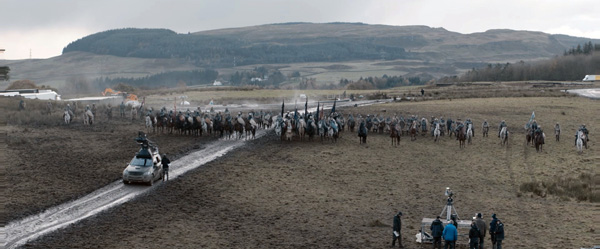 Outlaw King Still 12 before