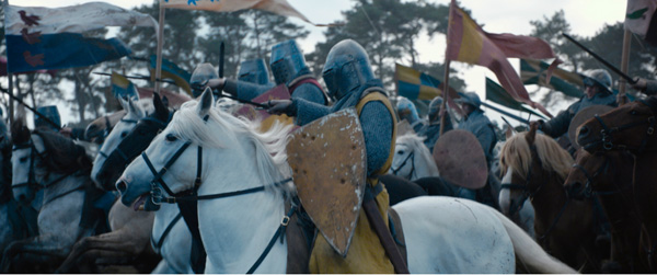 Outlaw King Still 24a