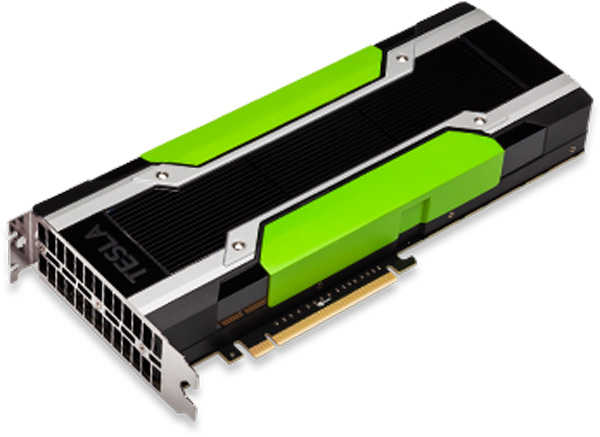 NVIDIA GRID 2 0 Accelerates Virtual Desktops with Cisco & VMware