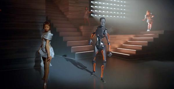 VFX and Animation Studios Iloura and Method Merge in Australia