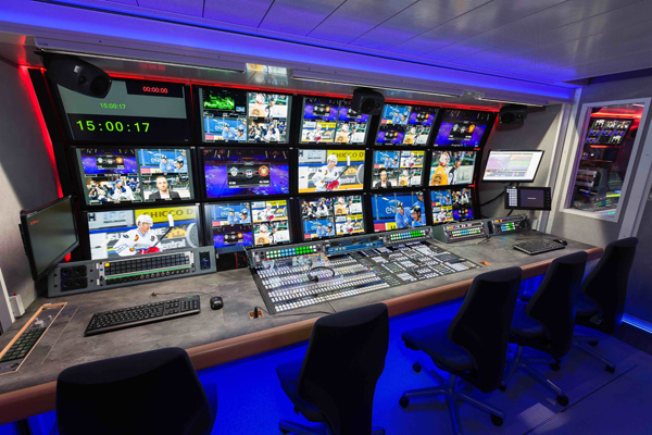 Imagine Comms OB Truck tpcSwitz3