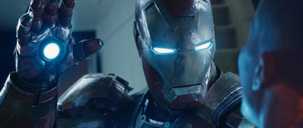 Iron-man-3-framestore-2