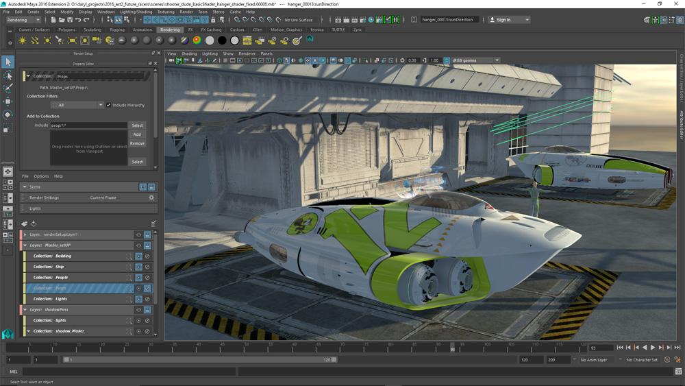 autodesk maya templates - autodesk finishing 3d animation tools shift gears for 2017