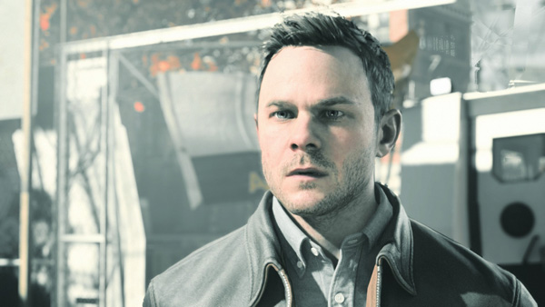 DI4D quantum break jack joyce