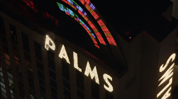 MPC Palms letter