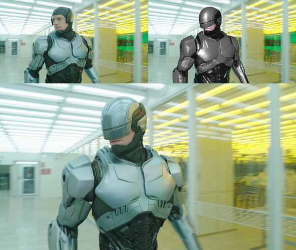 RoboCop-Framestore-2on1-large