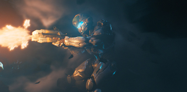 Platige Halo 5 Guardians1