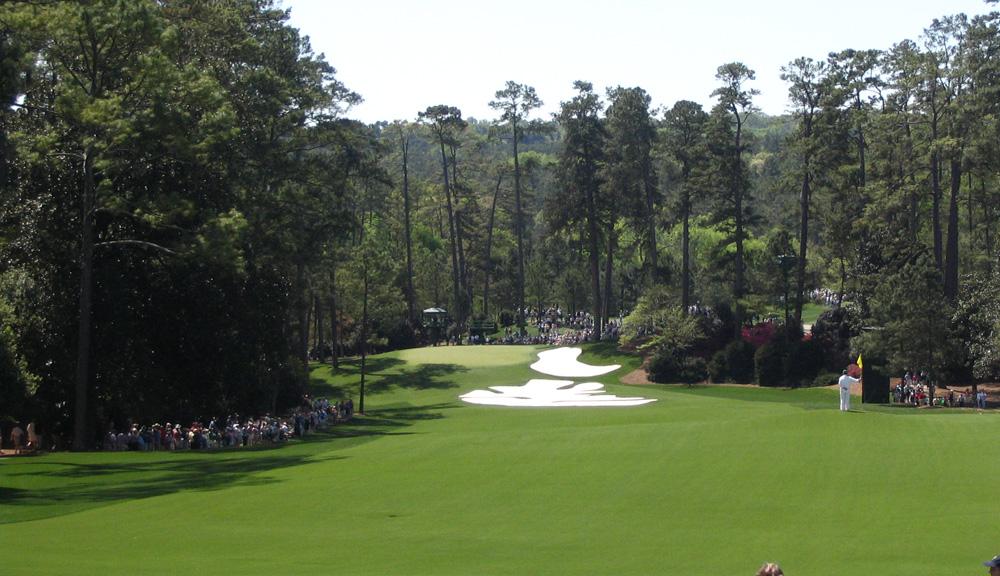 Fujinon-Augusta_National_Golf_Club1.jpg