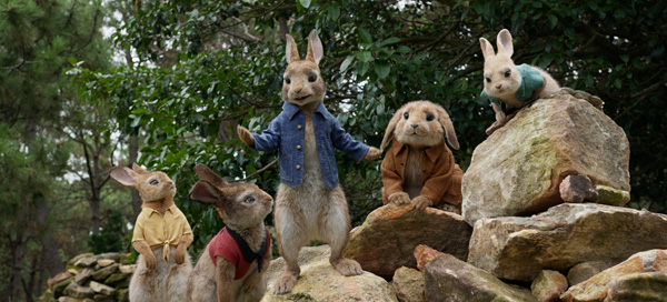 Animal logic peter rabbit15
