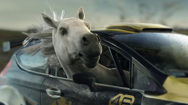 GPS-Betfair-horse-comped-into-car