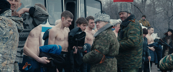 Digital Cube Baselight donbass2