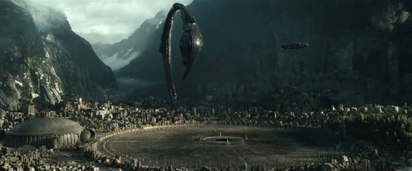 AEAF MPC AlienCovenant Prologue Crossing