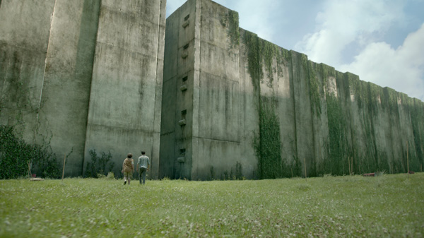 Method-maze-runner10