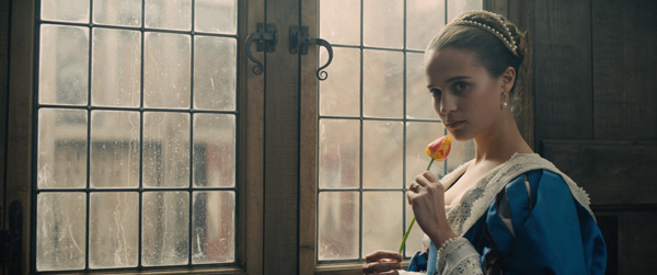Baselight tulip fever2