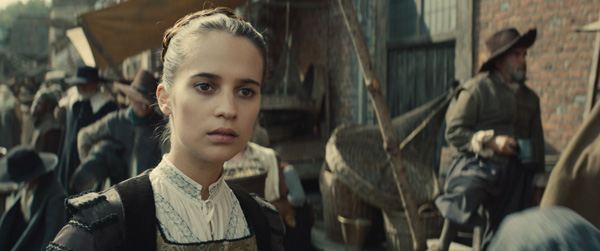 Baselight tulip fever3