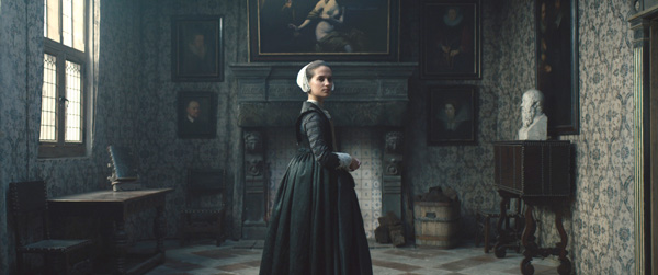 Baselight tulip fever4
