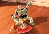 ToyStory3-