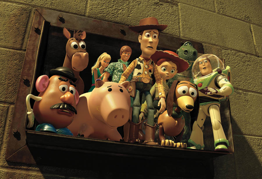 ToyStory3-14