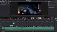 DaVinci Resolve 12 5 Deliver