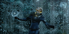 200Prometheus-FuelVFX-0545