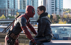 Efilm baselight Deadpool1