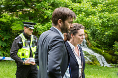 Cooke BROADCHURCH EPISODE1 18