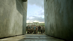 Method-maze-runner11
