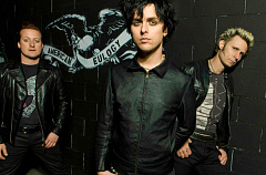 Beast-greenday-photo-marina-chavez2a