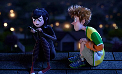 Hotel-Transylvania-2-Official-International-Trailer-7a