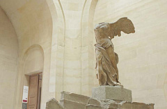 Gramercy-Winged Victory 01b