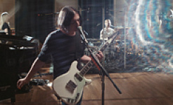 200Blackmagic-Placebo-shoot6