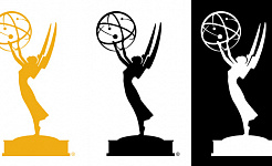 Emmy Mark for Ads
