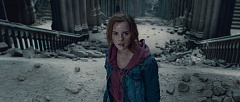 Cinesite-Harry-Potter-1