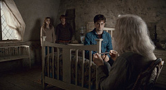 IE-Effects-Harry-Potter-1