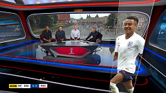Vizrt World Cup ar