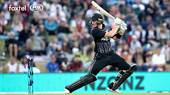 EVS Fox Sports T20 Cricket